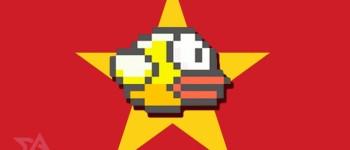Why Vietnam is proud of Flappy Bird