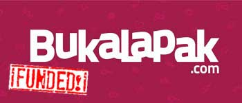 bukalapak-thumb-350x150-funded