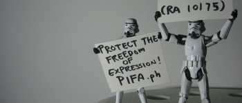 cybercrime-law-protest