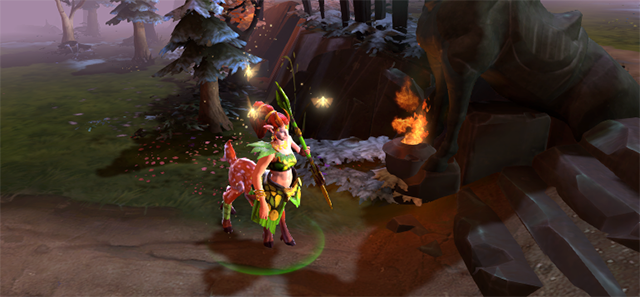 7 things that piss off support players in dota 2
