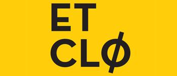 etclo-logo-thumb