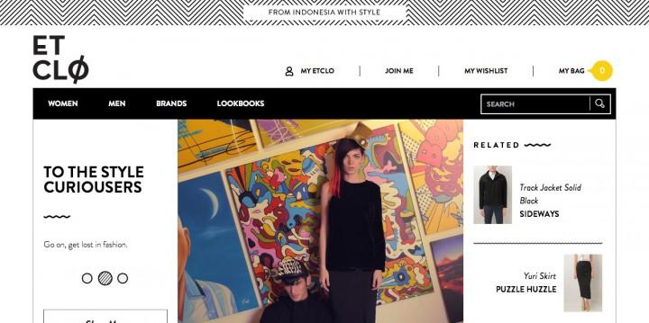 etclo-website