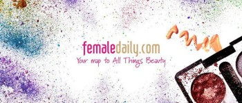 female daily thumb