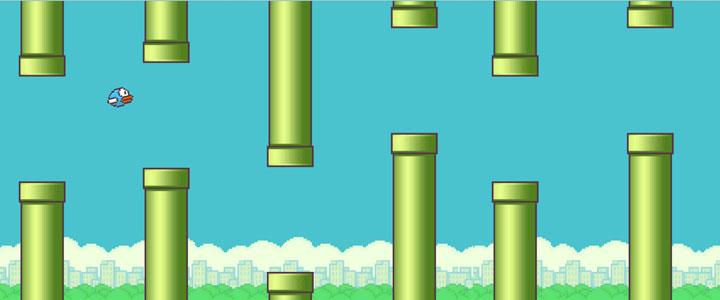 flappy-bird-10