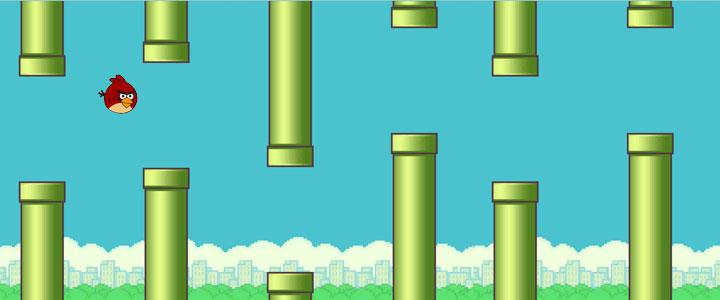 flappy-bird-angry-bird