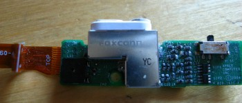 foxconn chip thumb