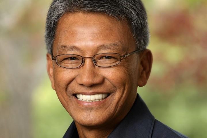 Dado Banatao Education Can Boost The Philippines Tech