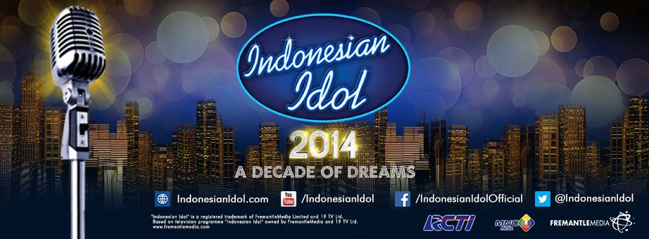 indonesian-idol-cover