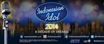 indonesian-idol-thumb