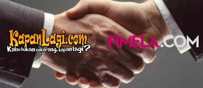 Thanks to merger, KapanLagi Network claims to be biggest digital media company in Indonesia