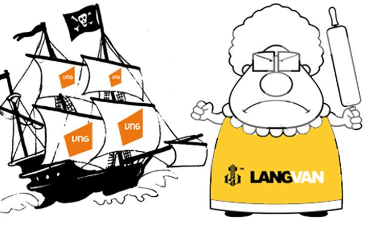 lang-van-vng