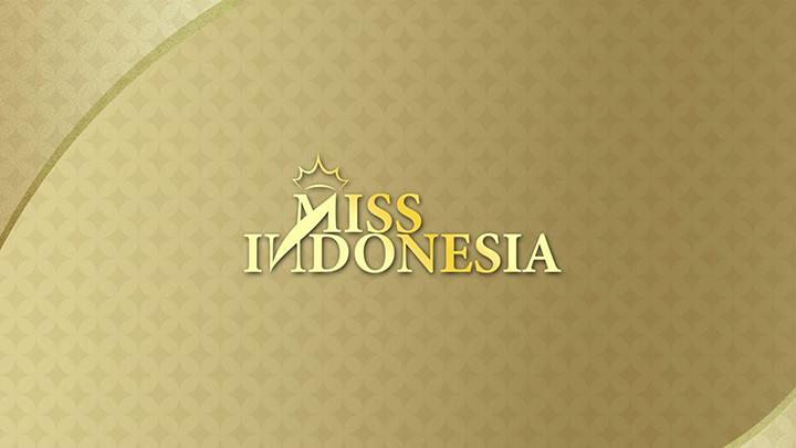 miss indonesia 2014 cover