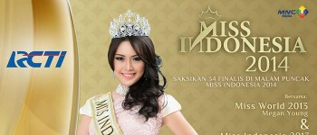 miss indonesia 2014 thumb