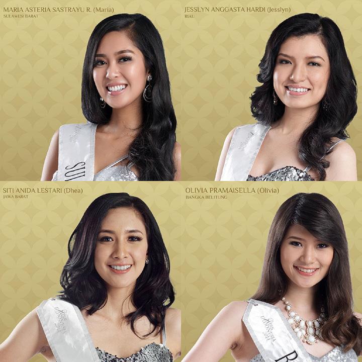 miss-indonesia-2014-winners