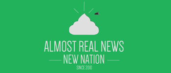 new nation thumb