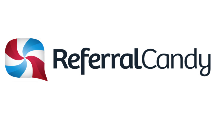 referralcandy-logo