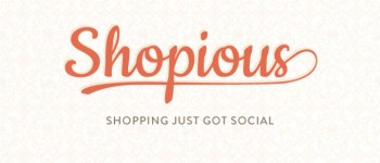 shopious cover