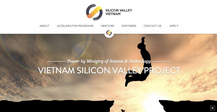 silicon-valley-project-vietnam