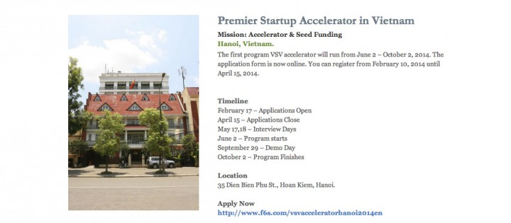 silicon-valley-project-vietnam-hanoi