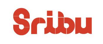 sribu-logo