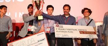 startup-arena-jakarta-2013-garuda-thumb