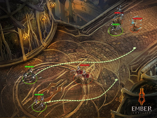 substantial games ember conflict 2