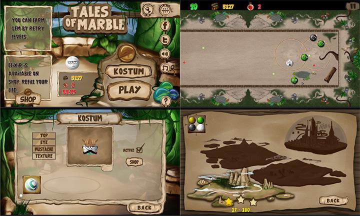 tales-of-marble-screenshots