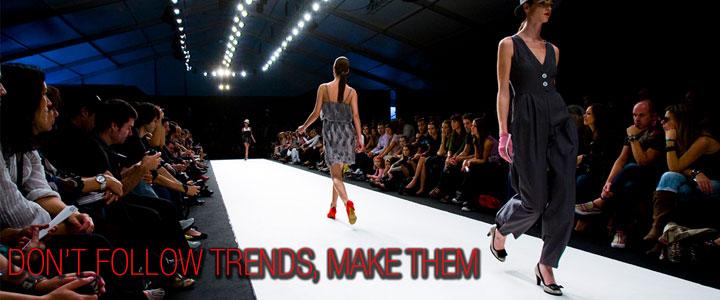 trends-problem-solving-vietnam