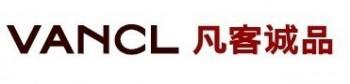 vancl logo