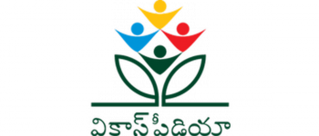 vikaspedia logo