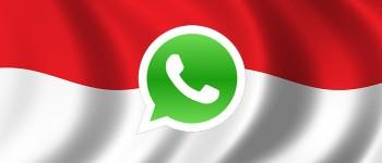 whatsapp-indonesia