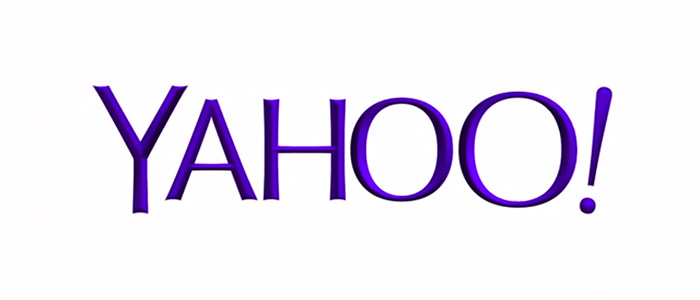 Yahoo indonesia tech in asia 19 million unique users open yahoo homepage every month in indonesia stopboris Gallery