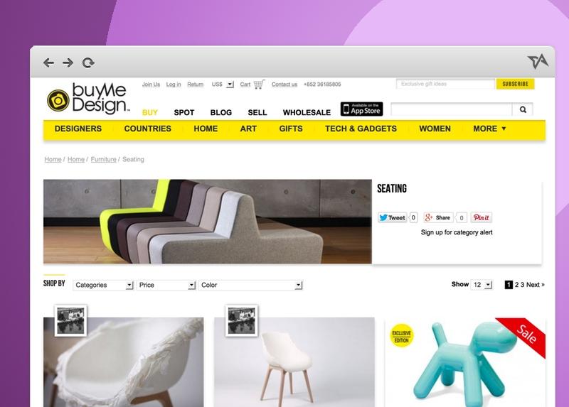 Hk clothing online