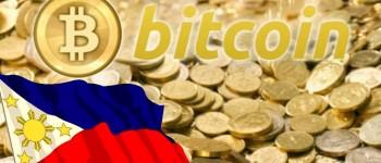 BITCOIN-PHILIPPINES