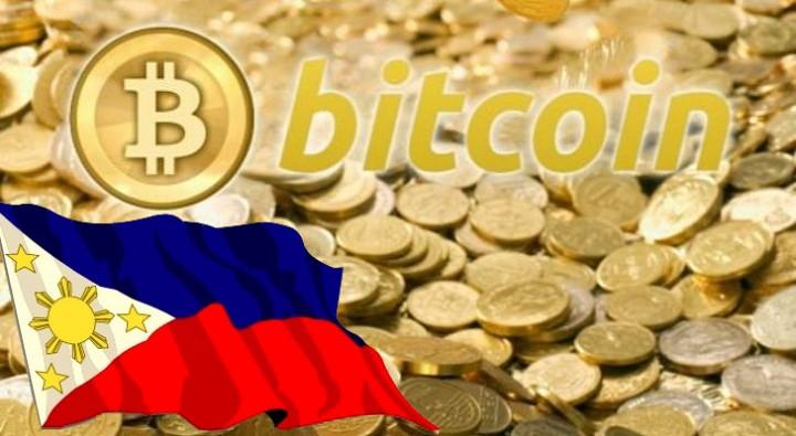 bitcoin ron)