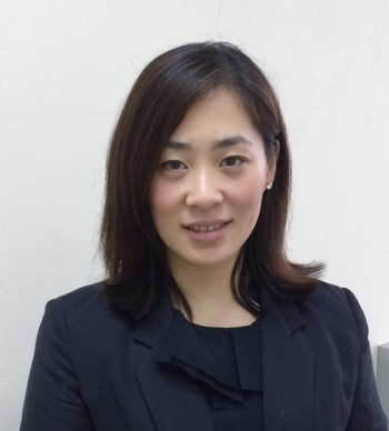 Asia S Female Investors On Why They Love Their Jobs Part I