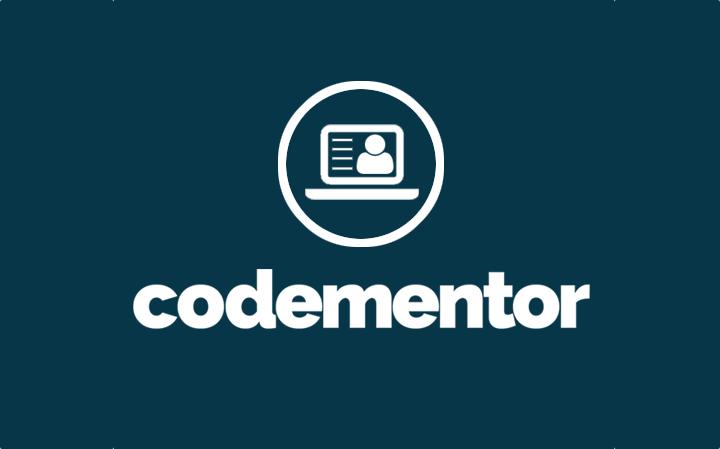 CodementorPNG