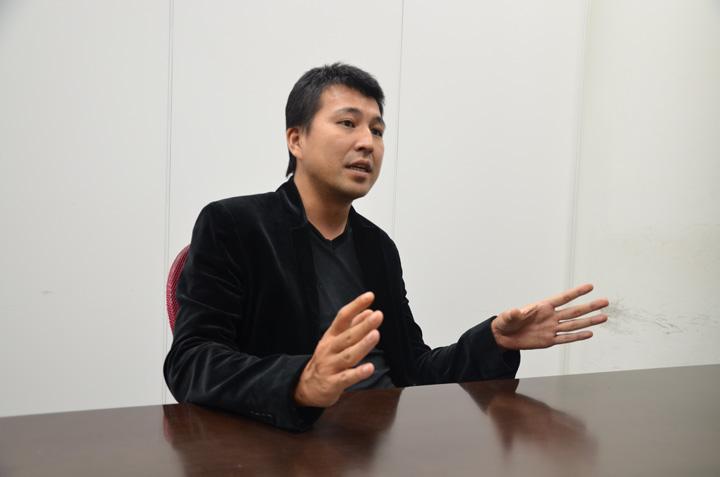 Haruhisa-Okamura-founder-Adways