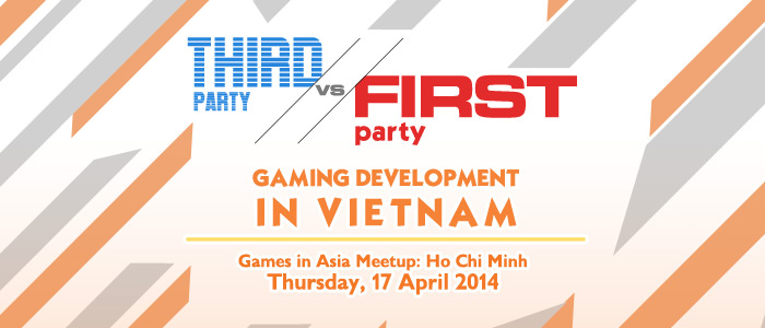 Meetup-Ho-Chi-Minh-700