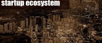 PH startup ecosystem