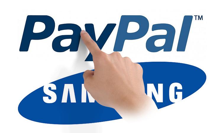 SamsungFingerprintsPayments