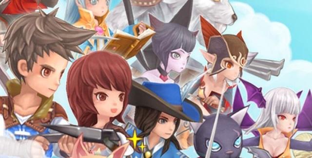 Tencent takes stake in Korea's CJ Games