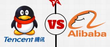 Tencent v Alibaba thumb