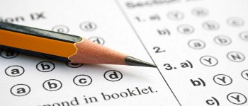 answer-sheet-thumb