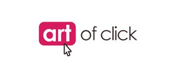 art-of-click-thumb
