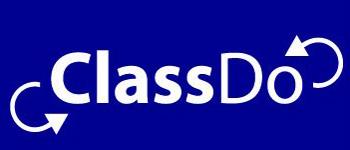 classdo-thumb