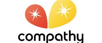 compathy logo
