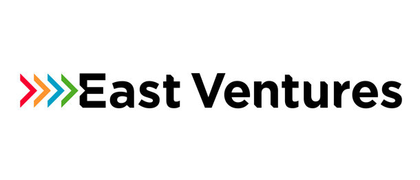 East Ventures raises 3rd fund, will invest in over 20 startups...