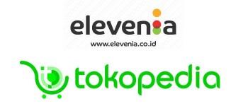 elevenia-tokopedia