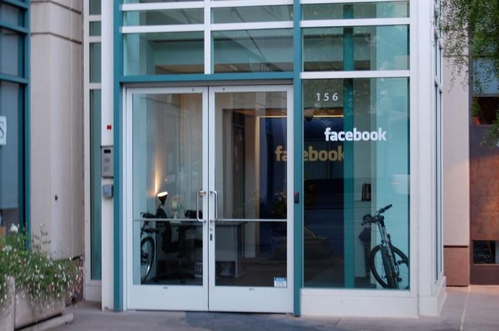 Facebook Akhirnya Secara Resmi Membuka Kantor Perwakilannya di Indonesia
